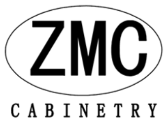 ZMC Cabinetry